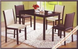 DEVON DINING SET